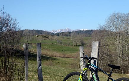 vu sur le sancy