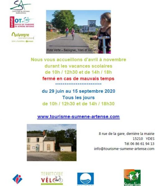 Horaires-Pole-Location-2020